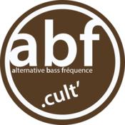 ABF Cult\'