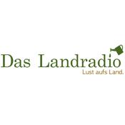 Das Landradio