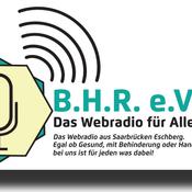 Radio B.H.R. e.V. - Behinderten-Handicap-Radio e.V.
