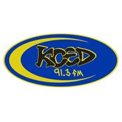 KCED - Centralia College's Radio 91.3 FM