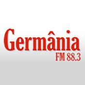Rádio Germânia 88.3 FM