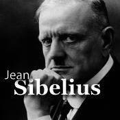 CALM RADIO - Sibelius