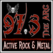 97.3 The ARC - Extreme Radio... Rocked & Loaded!