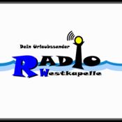 Radio Westkapelle