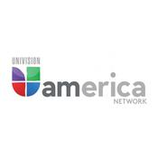 KLSQ - Univision América 870 AM