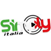 Simply Radio Italia