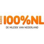 100% NL