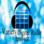 Variety Digital Radio Ipswich