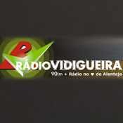 Rádio Vidigueira