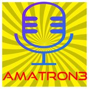 AMATRON3FM