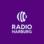 Radio Harburg