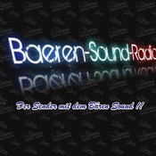 baeren-sound-radio