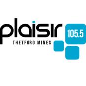 CKLD Plaisir 105,5 FM