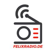 Felix Radio