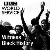 Witness: Witness Black History
