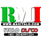 RMI - Italo Disco New Generation