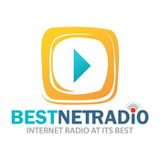 Best Net Radio - Coffee House