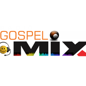 Radio Gospel Mix