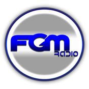 Freestyle Galaxy N More Radio