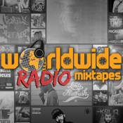 Worldwide Mixtapes Radio