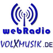 volxmusik
