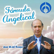 Fórmula Angelical