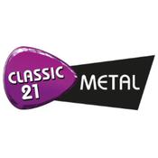 Classic 21 90\'s
