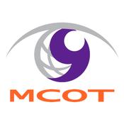 MCOT Phayao FM 97.25