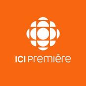 ICI Radio-Canada Première - Québec