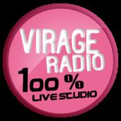 Virage 100% Live Studio