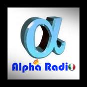 Alpha Radio Italia