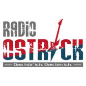 OSTROCK