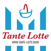 tante-lotte