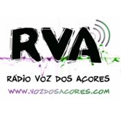 Rádio Voz dos Açores