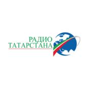 Радио Татарстана