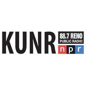KUNR - Reno Public Radio 88.7 FM