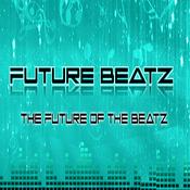 Future Beatz