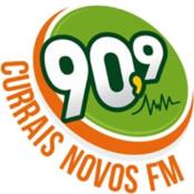 Radio RCN Currais Novos 920 AM
