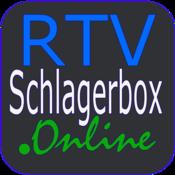 RTV Schlagerbox