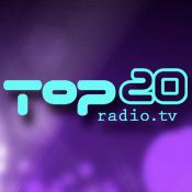 Top 20 Radio