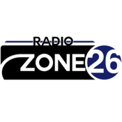 Radio Zone 26 Mix Live