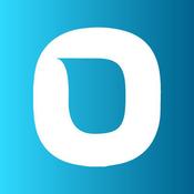 Orvalho.com