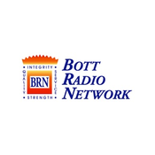 WCRT - Bott Radio Network 1160 AM