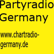 partyradio-germany