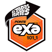 Exa FM Guadalajara