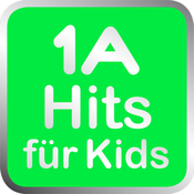 1A Hits für Kids