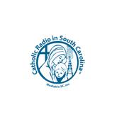 WCKI - Catholic Radio in South Carolina 1300 AM