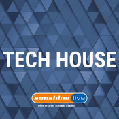 sunshine live - Tech House