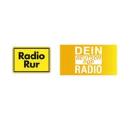 Radio Rur - Dein DeutschPop Radio