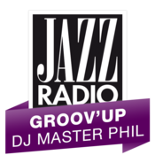 Jazz Radio - Groove'up